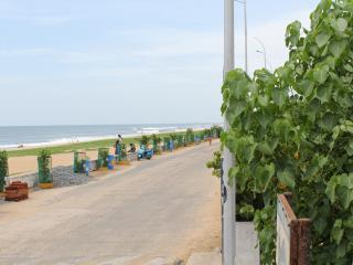 Bunk Inn Chennai