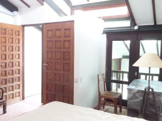 Rooms in Shophouse at Blair Road/Spottiswoode Park, Singapur