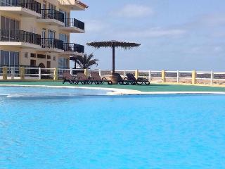 Cape Verde, Boa Vista lovely apartment