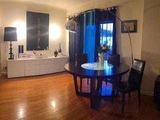 BeGuest Margot Suite Apartment, Lisboa
