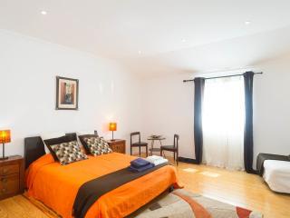 Sta Clara Guesthouse-Prestige, Lisboa