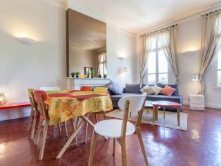 Grand Mirabeau Grand Appart Aix centre, Aix-en-Provence