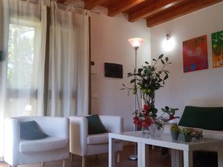 casa panoramica wi-fi gratis, Menfi