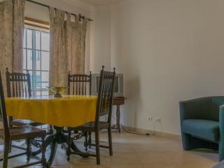 Khatakali Apartment, Armação de Pêra, Algarve, Armacao de Pera