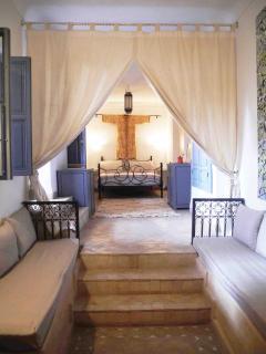 Douira Suite