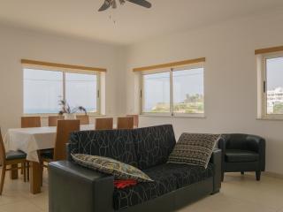 Areca Apartment, Armação de Pêra, Algarve, Armacao de Pera