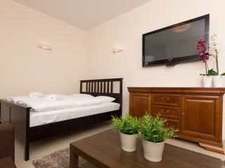 2 bedrooms, MODERN, Jewish quarter, Cracovia