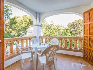 CERVINA 1 - Condo for 5 people in Cala Millor
