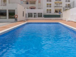 Burtonia Apartment, Armação de Pêra, Algarve