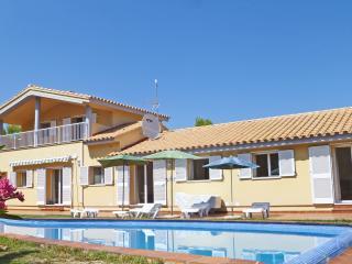 Casa Case, Sant Jordi d'Alfama (HUTTE-001736), L'Ametlla de Mar
