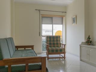 Dixie Apartment, Armação de Pêra, Algarve