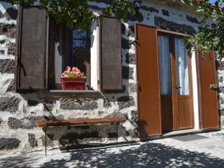 Muristene - Casa rurale, Ghilarza