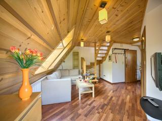VisitZakopane.pl, perfect location, Friendly, Wifi