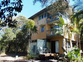 Surfside 12 - Rainbow Shores, Rainbow Beach
