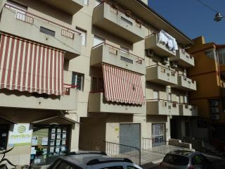 Apartment Giarratana