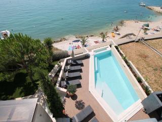 AG A4 Luxury Trogir (6) - Seget Donji