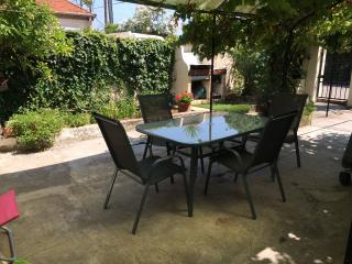 Appartement de 65 m² à Antibes (Alpes-Maritimes)