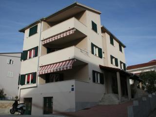5634 A1(2+2) - Okrug Gornji