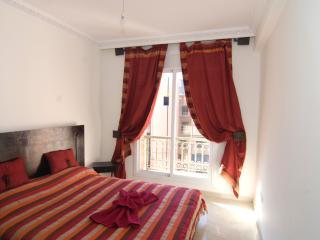 Miramass 1 - Marrakech