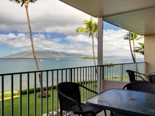 ROYAL MAUIAN, #315, Kihei