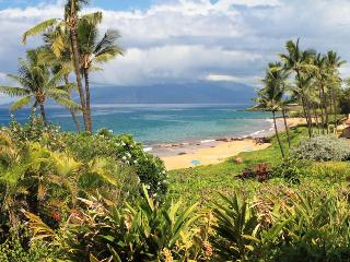 MAKENA SURF RESORT, #C-102, Wailea