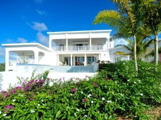Ocassa Villa, Anguilla