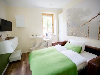 Petit Appartement Grenzau im Westerwald, Hoehr-Grenzhausen