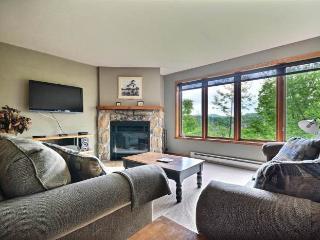 Comfortable House in Mont Tremblant (Les Haut-Bois | 197-3)