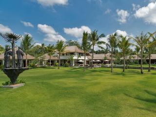 Kaba Kaba Estate - an elite haven, Tabanan