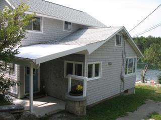 Classic Harbor Cottages, LLC #68, Phippsburg