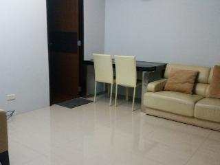1BR at Greenbelt Chancellor, Makati