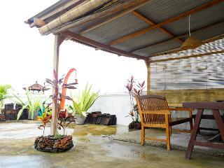 Homestay Rumahku Bali, Tuban