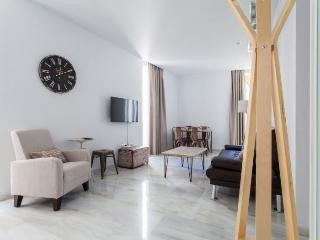 Cespedes 2 apartment in Santa Cruz – Catedral {#h…