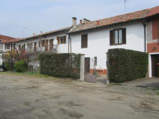 appartamento  casbillacascinagiulia, Pavia