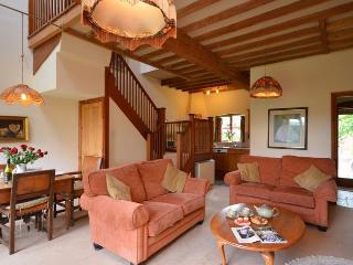 ABGCO Cottage in Evesham, Ab Lench