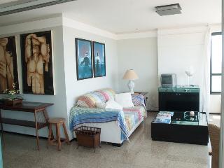 Ponta Negra Studio Club, Natal