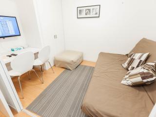 Modern Apartment 10 min from Shinjuku w/Free WiFi, Tokio