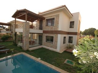 Kadikalesi Holiday Villa BL22147705801, Cavusin