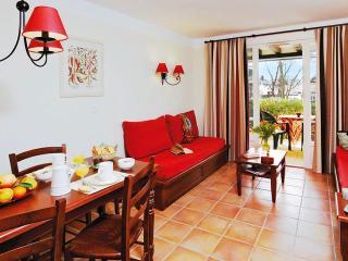 Appartement Ciboure St Jean de Luz  4/5 personnes