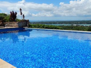 Bohol Vantage Resort