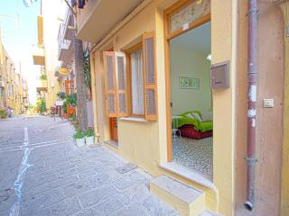 Apartment Old Town Rethymno