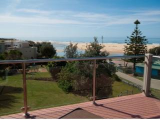 Seaview on the Park (Lake Tyers Beach), Lakes Entrance