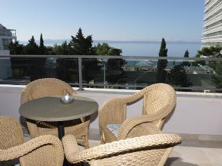Apartment Nena 4 ***, Makarska
