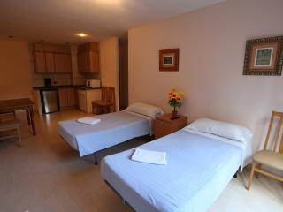 Apartment 6 persons in the center of Lloret de Mar