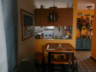 Affordable Carribean Vacation Rental