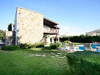 Bodrum Holiday Villa BL27351088368, Bitez