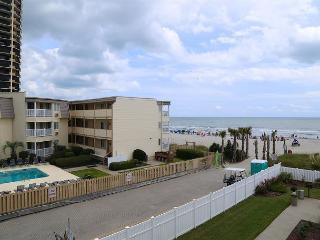 A Place at the Beach V #A204, Myrtle Beach, SC Shore DR