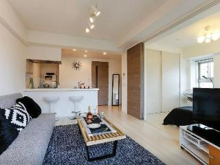 New!Top floor Shibuya luxury house!