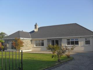 Luxury Holiday Home,Green-Acres-Aghadoe,Killarney