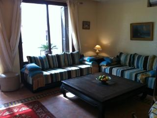 great appartement in marrakesh